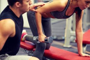 ダイエット成功の秘訣31カ条|やめる努力とやる努力